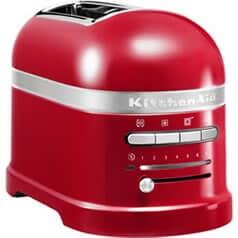 KitchenAid Toasters