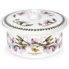 Botanic Garden Cookware