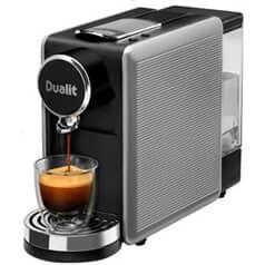 Dualit Coffee