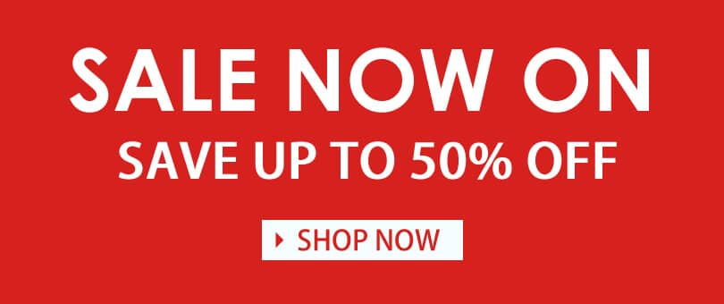 cookware and tableware sale