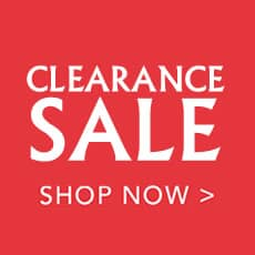 Le Creuset Clearance Sale