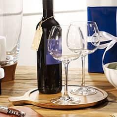 Villeroy Boch Purismo Wine