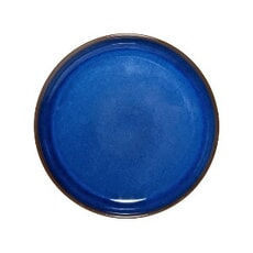 Denby Imperial Blue Breakfast Plate