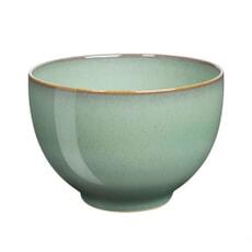 Denby Regency Green Noodle Bowl