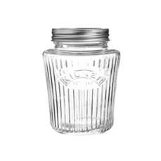 Kilner 0.5L Vintage Preseve Jar