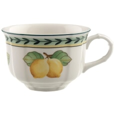 Villeroy And Boch French Garden Fleurence Tea Cup