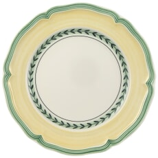 Villeroy And Boch French Garden Vienne Salad Plate