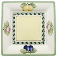 Villeroy And Boch French Garden Macon Fleurence Dessert Plate