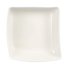 Villeroy and Boch New Wave Individual Bowl