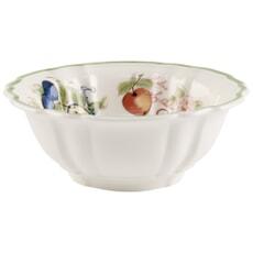 Villeroy And Boch French Garden Arles Bowl