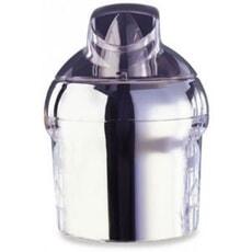Magimix 1.5L Ice Cream Maker - Chrome