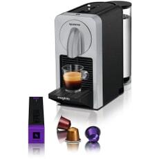 Magimix Nespresso Prodigio