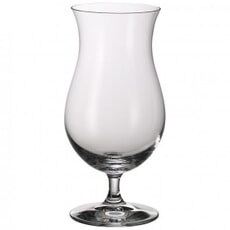 Villeroy and Boch Purismo Exotic Cocktail Glass Set Of 2
