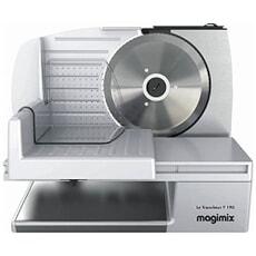 Magimix Metal Food Slicer T190