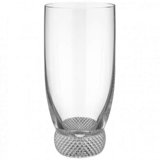 Villeroy and Boch Octavie - Tumbler