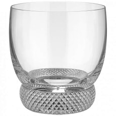 Villeroy and Boch Octavie - Old Fashioned Tumbler