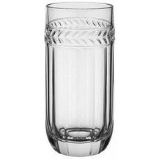 Villeroy and Boch Miss Desiree - Tumbler