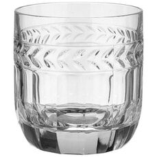 Villeroy and Boch Miss Desiree - Old Fashioned Tumbler