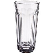 Villeroy and Boch Bernadotte - Highball Tumbler