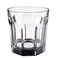 Villeroy and Boch Bernadotte - Old Fashioned Tumbler
