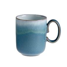 Denby Azure Double Dip Mug