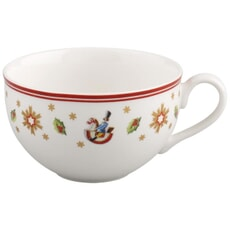 Villeroy and Boch Toys Delight Coffee/Tea Cup