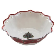 Villeroy and Boch Toys Delight Bowl