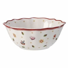Villeroy and Boch Toys Delight Small Bowl