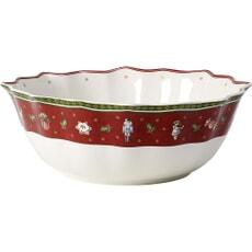Villeroy and Boch Toys Delight Medium Bowl