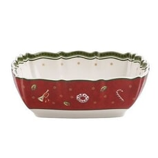 Villeroy and Boch Toys Delight Serving Bowl