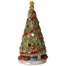 Villeroy and Boch North Pole Express X-mas Tree Large