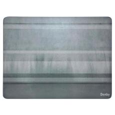 Denby Colours Grey Placemats Set Of 6