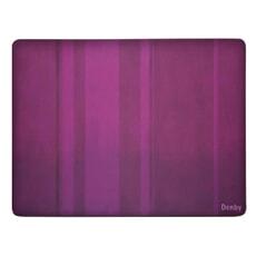 Denby Colours Violet Placemats Set Of 6