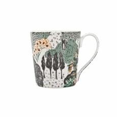 Denby Monsoon Meadow Mug