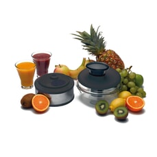 Magimix The Juice Extractor And Smoothiesmix Kit 3200