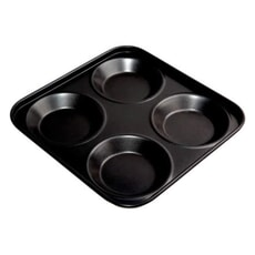 Denby Bakeware - Yorkshire Pudding Tray