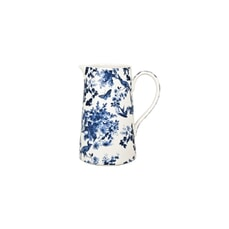 Denby Monsoon Kitchen Collection Sophia Pitcher