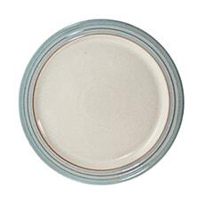 Denby Heritage Pavilion Dinner Plate