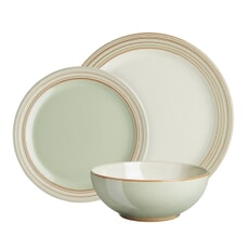 Denby Heritage Orchard 12 Piece Box Set