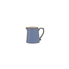 Denby Heritage Fountain Small Jug