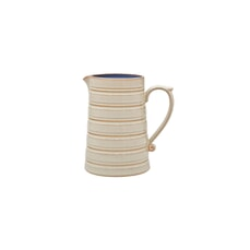 Denby Heritage Fountain Large Jug
