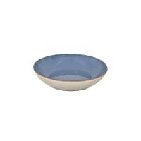 Denby Heritage Fountain Pasta Bowl