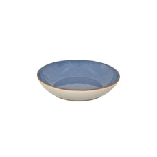 Denby Heritage Fountain Pasta Bowl