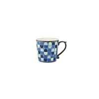 Denby Heritage Fountain Accent Mug