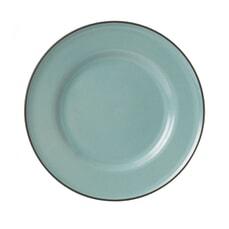 Gordon Ramsay Union Street Blue - Side Plate