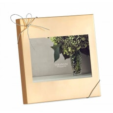 Wedgwood Vera Wang Love Knots - Photo Frame 4