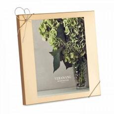 Wedgwood Vera Wang Love Knots - Photo Frame 8