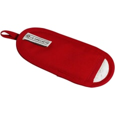Le Creuset Handle Glove Red