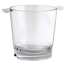 Strahl Da Vinci Ice Bucket