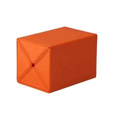Le Creuset WA145 Wine Cube Volcanic